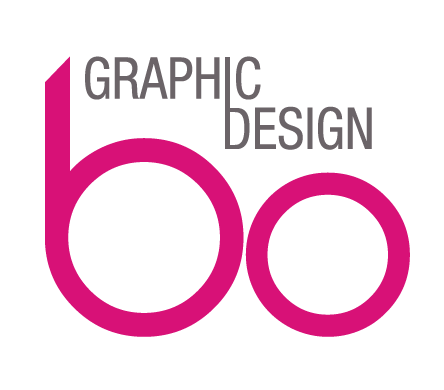 Bo Graphic Design